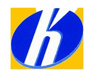 Heltker Logo