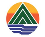Prosel Pharma Inc Logo