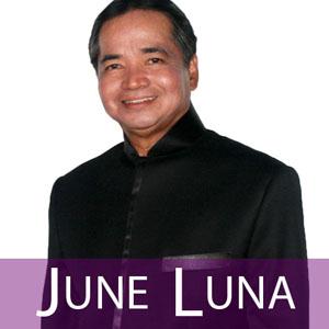 June Luna